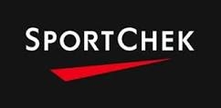 Sportchek - Red Deer